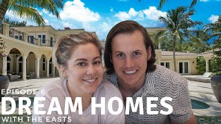 we are buying this house.   shawn johnson + andrew east