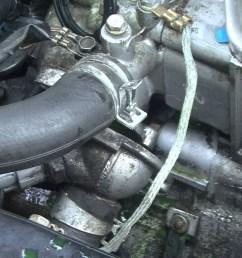 2005 honda odyssey engine diagram 2005 hyundai elantra gt 2001 honda odyssey engine 2001 honda odyssey interior [ 1920 x 1080 Pixel ]