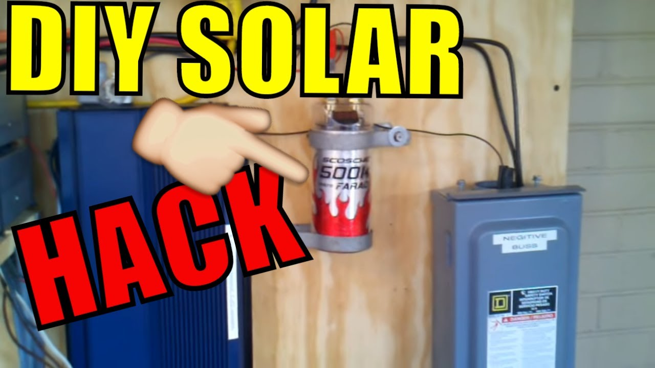Leave A Comment Tags For Home Installation Inverter Ups Wiring