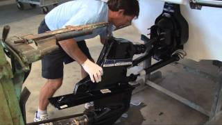 Master Tow Dolly Wiring Diagram Popular Videos Sterndrive Youtube