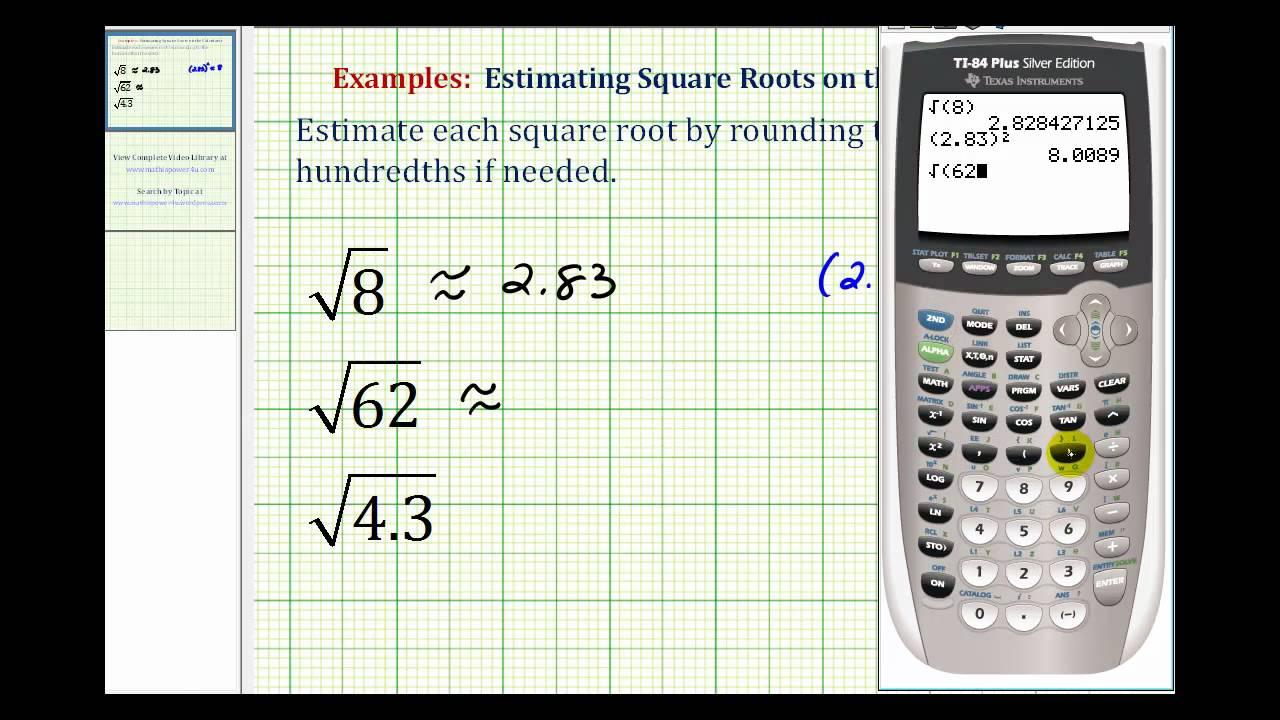 sign estimating calculator