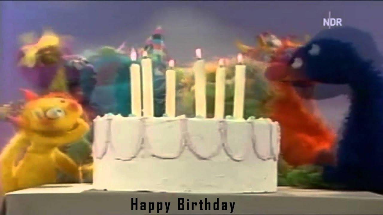 Google Images Fall Wallpaper Happy Birthday Song F 252 R Erwachsene Youtube