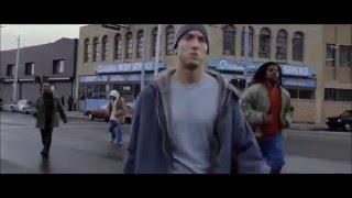 Eminem Lose Yourself HD