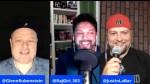 sur YT:   Podcast WINC (7/17): Revue WWE SmackDown, AEW Vs.  Notes NXT, l'horreur  infos