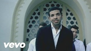 Drake - HYFR (Hell Ya Fucking Right) (Explicit) ft. Lil Wayne