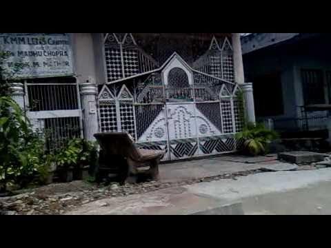 Priyanka Chopra House Ghar Bareilly Youtube