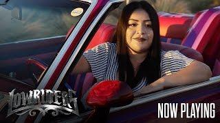 LOWRIDERS - PROFILE #8 (Jessica Flores)