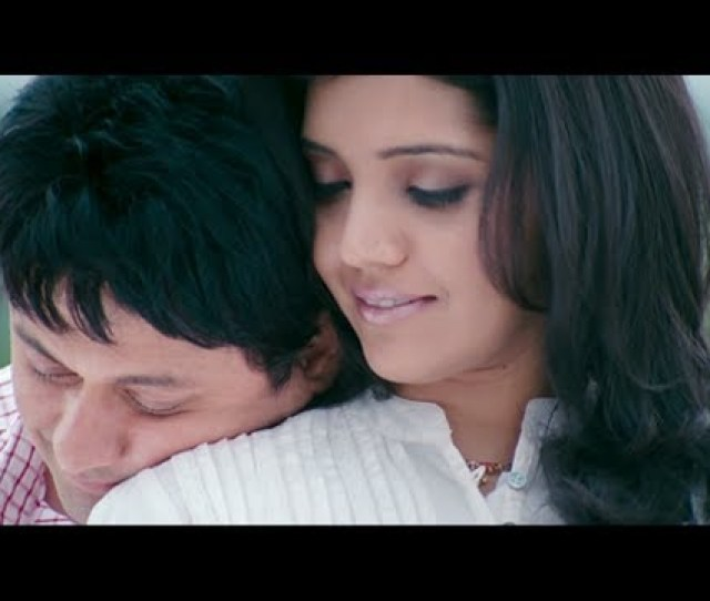 Married Honar Sun Mi Hya Gharchi Fame Tejashri Pradhan Shashank Movies Videos Films Hollywood Hot