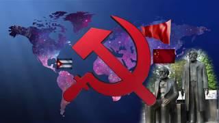 Sosyalizm Ve Komünizm Arasındaki Fark Nedir?