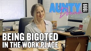 Being Bigoted in the Workplace - 1999 Ep01