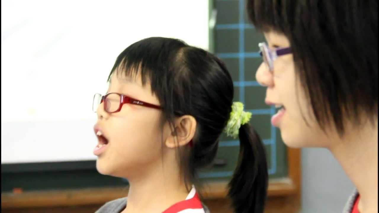 卍慈中學 1B 花絮(make:Ho Chun Choy) - YouTube