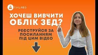 ЗЕД: головне про валютні операції в 2019 (день 2) Спікер Анна Савосюк