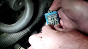 Testing Air Ride Compressor on my GMC Denali  YouTube