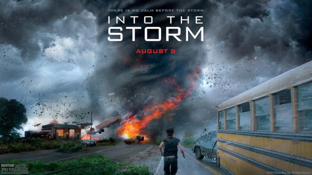 颶風中心 / Into the Storm - 影碟及電影討論區 - Hiendy.com 影音俱樂部 - Powered by Discuz!