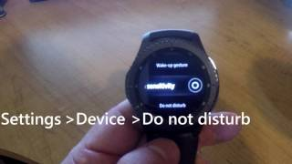 3 HACKS TO DOUBLE YOUR GEAR S3 BATTERY LIFE