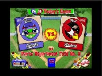 Lets Play: Backyard Baseball PC 1997- Part 1 The Rise of ...