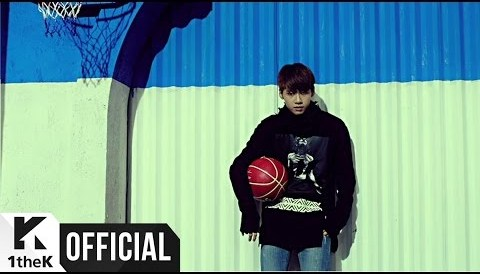 Download Music [MV] UP10TION(업텐션) White Night(하얗게 불태웠어)