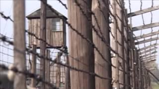 סרט ליום השואה סרט תיעודי על משלחת לפולין -Holocaust Remembrance Day a documentary film