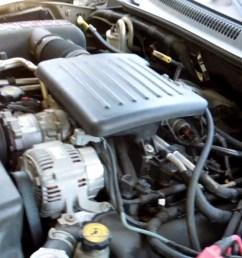 1993 dodge ram van fuse box diagram 1993 free engine [ 1280 x 720 Pixel ]