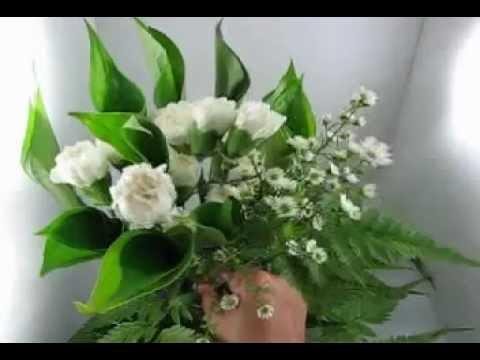 KahwinNet Gubahan Sirih 2  YouTube