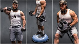 The Top 10 WORST Exercises (Avoid These)