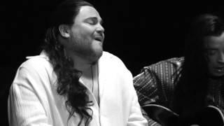 Jimmy Fallon & Jack Black Recreate ″More Than Words″ Music