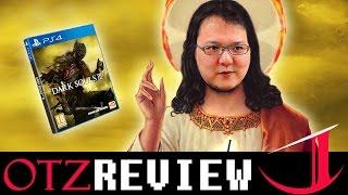 Dark Souls 3, a perfect game