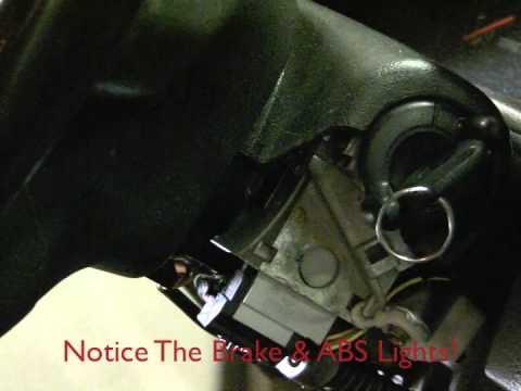 02 Lesabre Wiring Diagram 2003 Chevrolet Trailblazer No Blower Abs Amp Brake Lights
