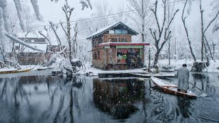 Top 10 must-visit places in Kashmir   Travel