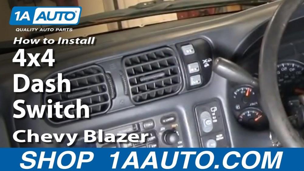 medium resolution of chevy blazer transfer case vacuum switch 2000 chevy blazer transfer case switch 2000 chevy blazer transfer