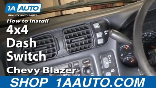 small resolution of chevy blazer transfer case vacuum switch 2000 chevy blazer transfer case switch 2000 chevy blazer transfer