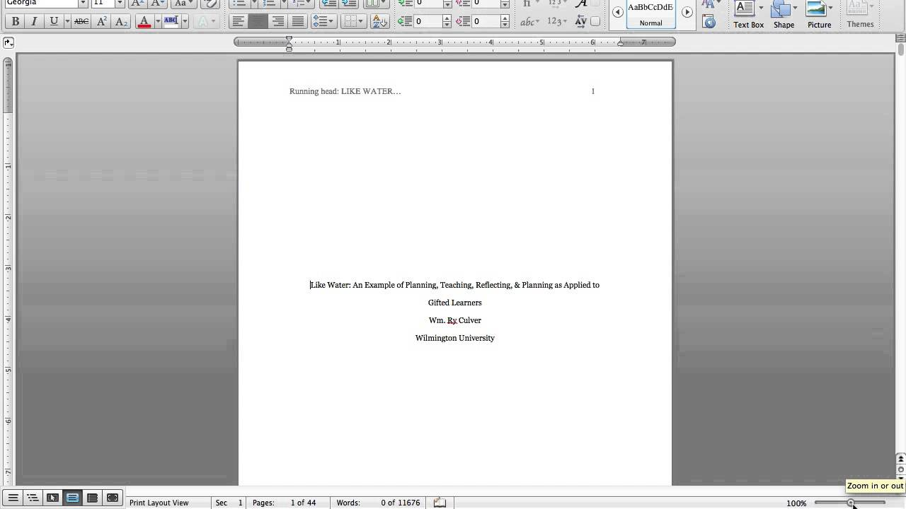 A Custom Coursework Writing Service Essay On Time Apa Psychology
