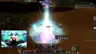 !Aion 4.7 - Zze | Assassin PvP |