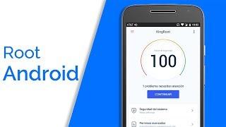 Como ROOTEAR Cualquier Android ¡Sin PC! | Pixel