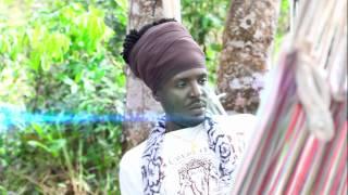 Singi Gi Ding Oemang Prince Koloni & King Koyeba