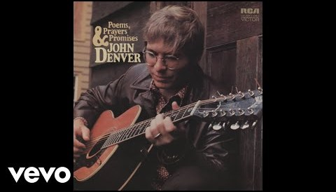 Download Music John Denver - Take Me Home, Country Roads