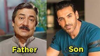Download REAL Name of Taarak Mehta Ka Ooltah Chashmah Actors Clip