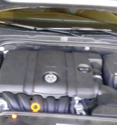 2011 volkswagen jetta engine diagram wiring diagram toolbox 2011 volkswagen jetta engine diagram [ 1280 x 720 Pixel ]