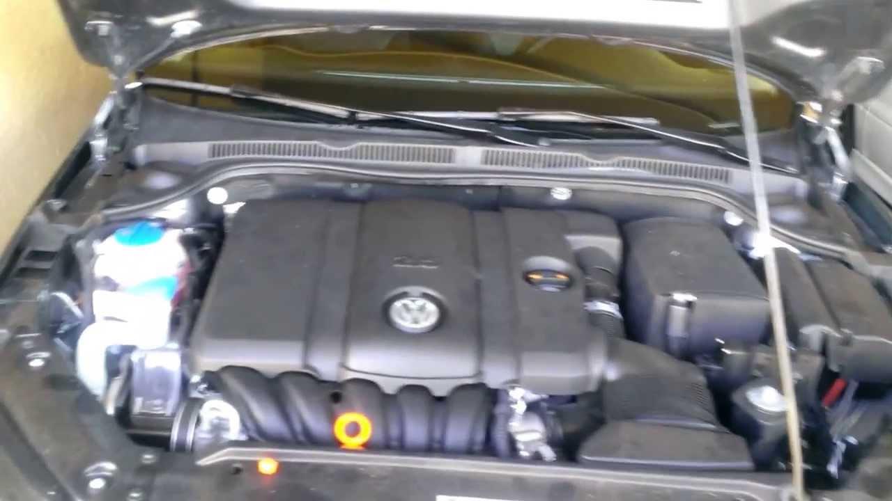 hight resolution of 2011 volkswagen jetta engine diagram wiring diagram toolbox 2011 volkswagen jetta engine diagram