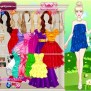 Barbie Bride Dress Up Games To Play Now Mhfreeget