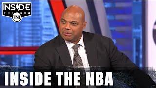 Heat Halt Surging Celtics | NBA on TNT