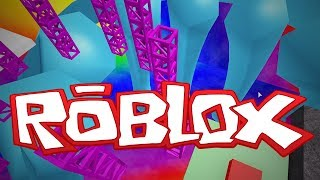 1000 ways to die! - Roblox