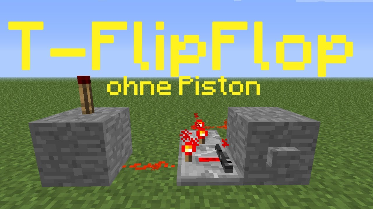 Toggle Flipflop Tutorial Flip Flop Tutorials And Circuits
