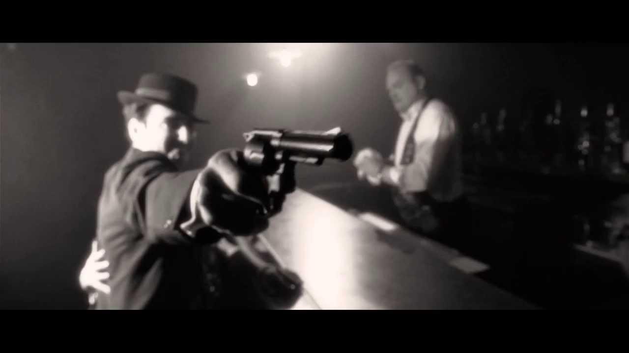 Stranger  Short Film  YouTube