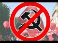 В Полтаве решили пустить коммунистов на мыло!