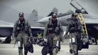 Rajawali Terbang Tinggi - M Nasir (HQ)