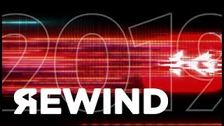 Rewind 2019: For the Record | #Rewind