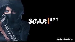 [ BTS JIMIN FF] SCAR - EP 1-