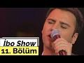 Alişan - İbo Show - 11. Bölüm (2005)