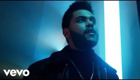 Download Music The Weeknd - Starboy ft. Daft Punk